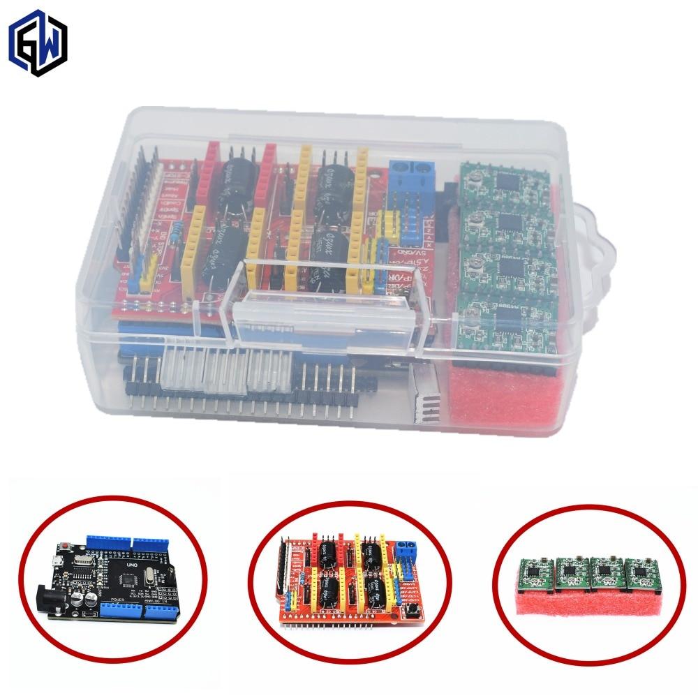Arduino Motor Shield R3 Reviews Online Shopping Arduino