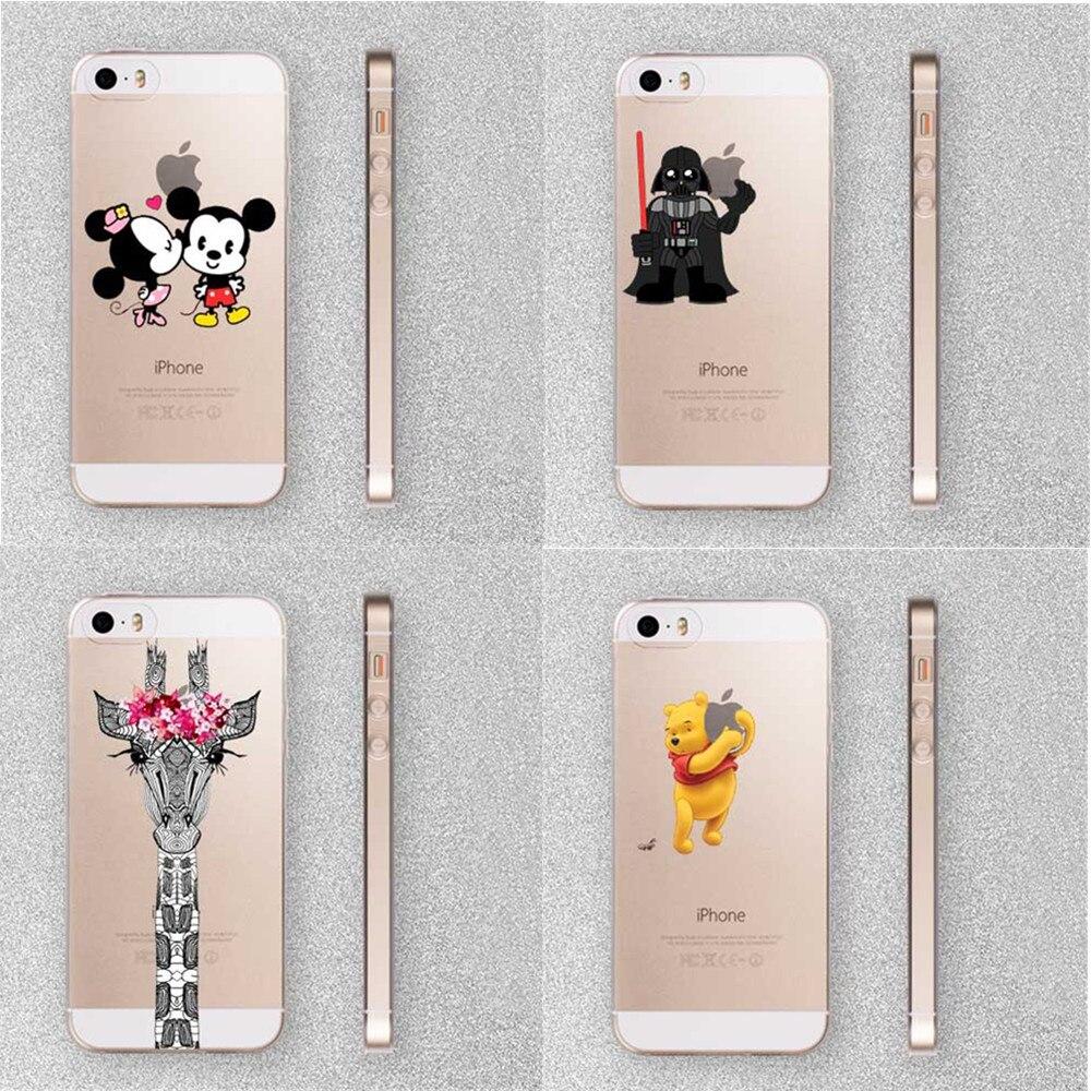 coque iphone 7 plus herisson