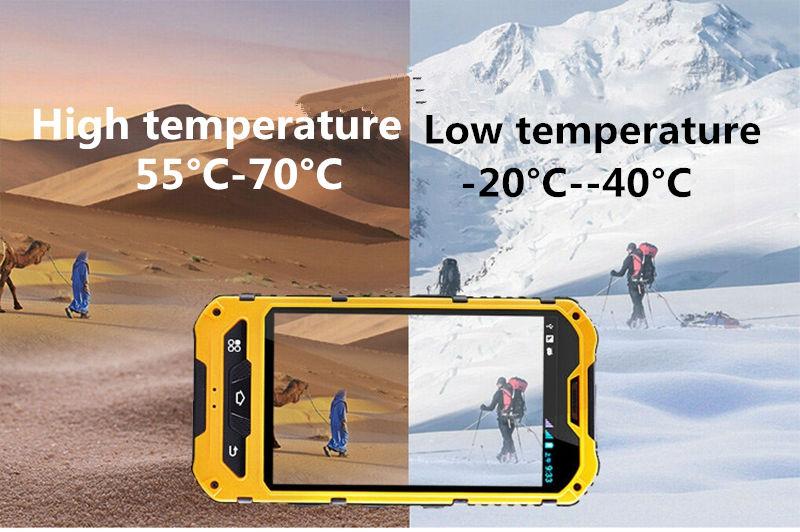 HTB17ay7OpXXXXclXVXXq6xXFXXXW - Original A8 IP68 A9 V9 Waterproof Shockproof Rugged  Mobile Phone MTK6582 Quad Core WCDMA 1G RAM 8G  Android 4.4 3G OEM ODM NFC