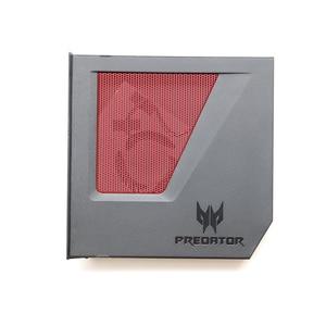 Image 2 - Ventilador cooler predador, ventilador de refrigeração 15 17 17x g5 G9 592 G9 593 g9 G9 791 79XV G9 792, G9 793 CD ROM