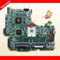 Laptop motherboard para asus n53sv rev2.2/rev2.0 laptop, 100% Trabalho original i3 i5 cpu