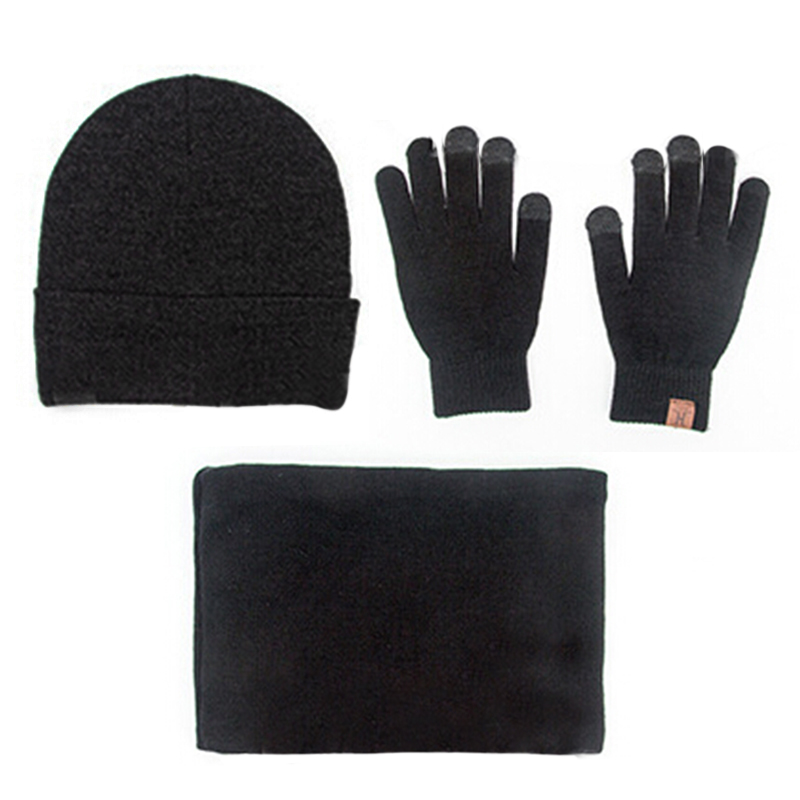 scarf hat set (23)