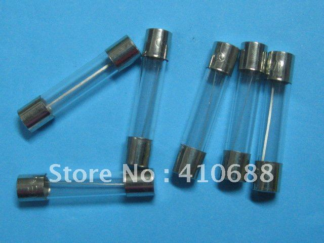 Mm Glass Automotive Fuses For Sale