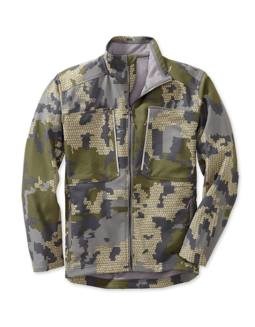 2018 new Sitex huting jaket Chinook 50004
