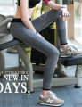TK2204 Newly Sexy High Opaque Sexy Leggings For Women Spandex Quick-drying Work Out Leggings High Quality Fashion Leggings
