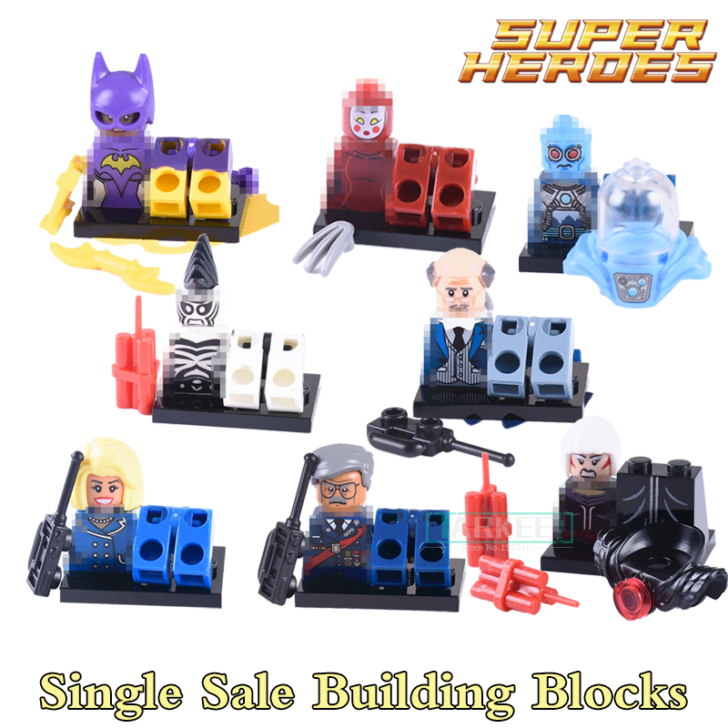 blocos-de-construcao-do-prefeito-ton-batgirl-mr-freeze-alfred-kabuki-cnins-font-b-starwars-b-font-super-herois-tijolos-criancas-educacionais-diy-brinquedos-hobbies