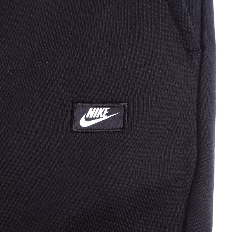 Original New Arrival NIKE M NSW MODERN JOGGER FT Men s Pants Sportswear -in  Running Pants from Sports   Entertainment on Aliexpress.com  d8b43d55b6de