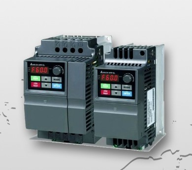 FD007EL43A 0.75kW 380В 3 фазный водяной насос и упаковочная машина