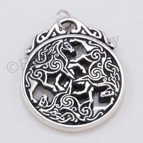 Online shop lanseis10pc epona pendant 3 horse equine goddess detail lanseis10pc epona pendant 3 horse equine goddess detail necklace pendant aloadofball Gallery