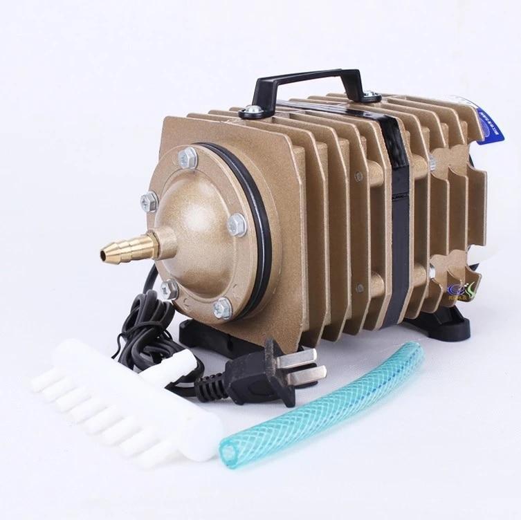 Sunsun Aco 005 Air Pump Air Pump Pump Air Pumppump Pump Aliexpress