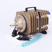 sunsun ACO 005 air pump