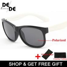 цена на Infant Baby Kids Sunglasses Polarized Child Safety Coating Glasses Polaroid Sun Glasses Fashion TR90 Shades oculos