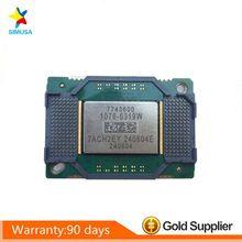 Original DLP Projector Chip 1076-6319W 1076-6318W 1076-6328W 1076-6329W 1076-632AW 1076-631AW