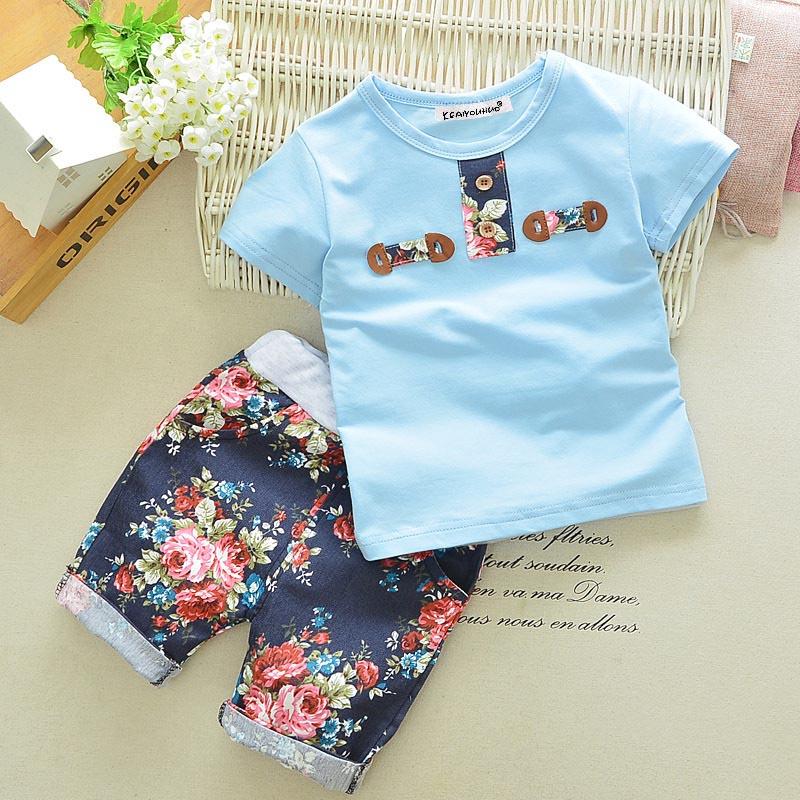 boys clothes (7)