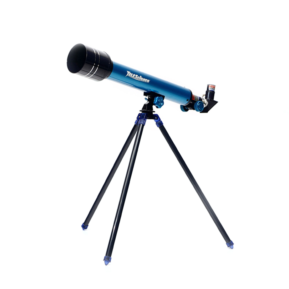 Surwish 30/60 Times with 50mm Big Eyepiece Navigation Astronomical Telescope for Star Finding цена