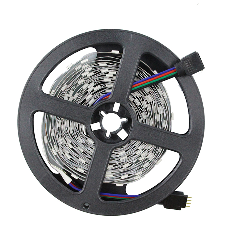 5m/lot 5m 150LED not waterproof 12V SMD <font><b>5050</b></font> flexible <font><b>light</b></font> white/warm white/red/<font><b>blue</b></font>/green/yellow/RGB LED strip,60LED/m