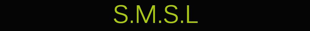 SMSL-1