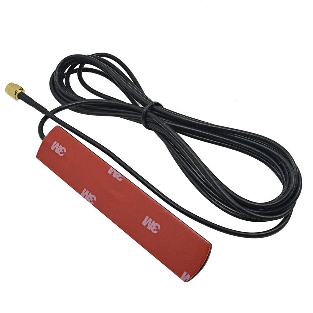 схема для пайки усилитель gsm сигнала