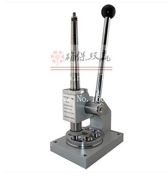 Ring Stretcher and Reducer Machine, measurement Scales for HK SIZE,Ring Sizer Making Measurement Tools