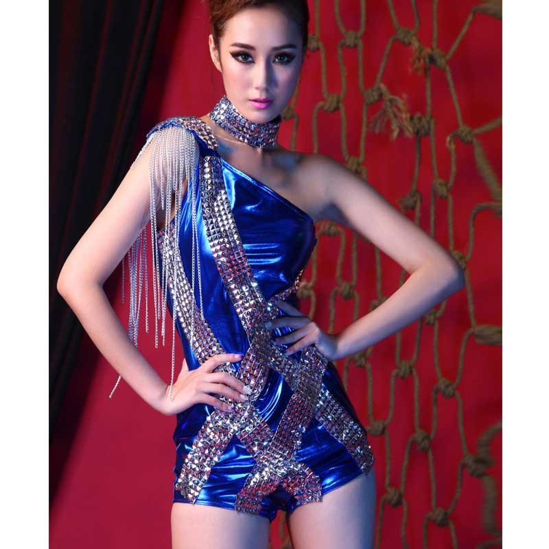 blue-costume---zt