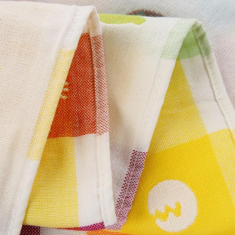 baby blanket (4)