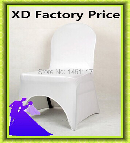used spandex chair covers blue dining hot sale 50pcs lot cover for wedding event party banquet free shipping cheap price