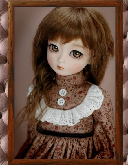1/4 scale doll Nude BJD Recast BJD/SD Kid cute Girl Resin Doll Model Toys.not include clothes,shoes,wig and accessorie A15A517 1 4 scale doll nude bjd recast bjd sd kid cute girl resin doll model toys not include clothes shoes wig and accessorie a15a517