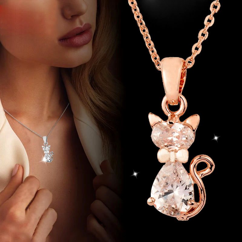 Sterling Silver Girls .8mm Box Chain 3D Bucking Bronco Horse Pendant Necklace