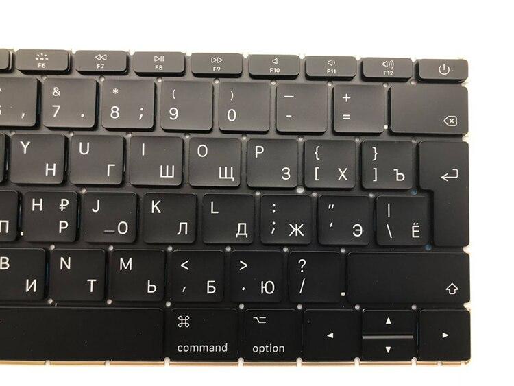 russian keyboard - 750×563