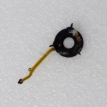Orijinal orijinal diyaframı diyafram assy onarım parçaları Canon PowerShot S100 S100V S110 S200 PC1675 PC1819 dijital kamera
