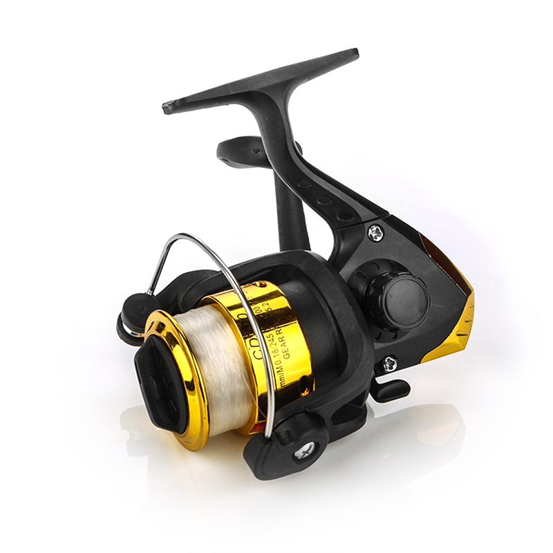 колеса USD доставка рыбы