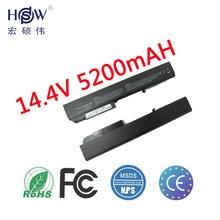 8cells battery for Hp EliteBook 8540p 8530p 8730p 8740w 8530w 8540w 8730w 458274-421 484788-001 493976-001 501114-001 batteries цена