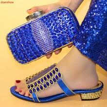CHS668 DHL Custom Made Crystal Light Gold Lace High Heels