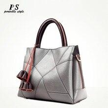 Настоящее кожанные женские для женщин пояса из натуральной кожи сумка Высокое качество дизайнер Элитный бренд Бостон Crossbody