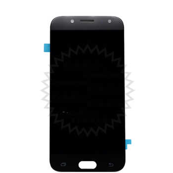 5.2\'\'Amoled LCD For Samsung Galaxy J5 2017 J530 SM-J530F J530FN LCD Display Touch Screen Digitizer Assembly For Samsung J530 LCD