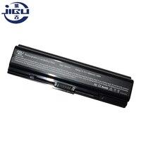 JIGU New 8800 mah Laptop Battery For TOSHIBA Satellite L205 L300 L305D L450 01M L450D 113 L500 L500D L505 L505D L550
