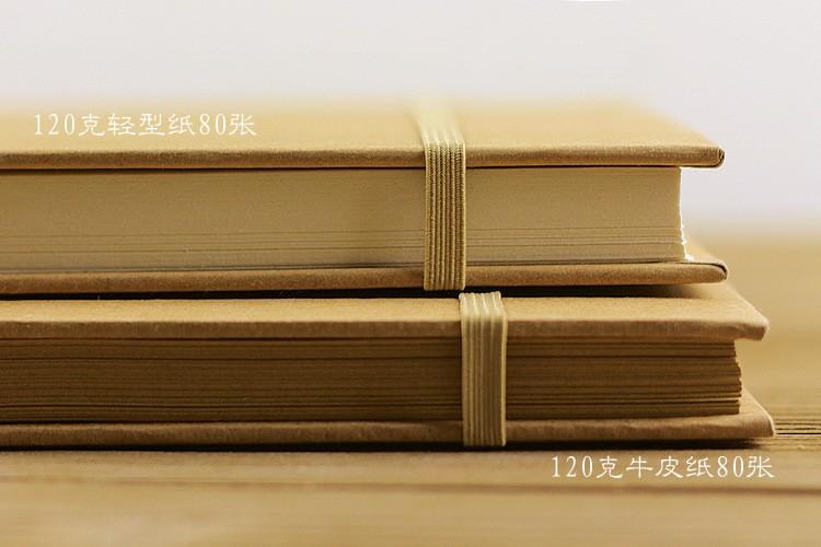 10784b3ecd-4