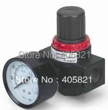 3/8 » серии BR регулятор воздуха источник лечение газ пневматический модель BR-3000