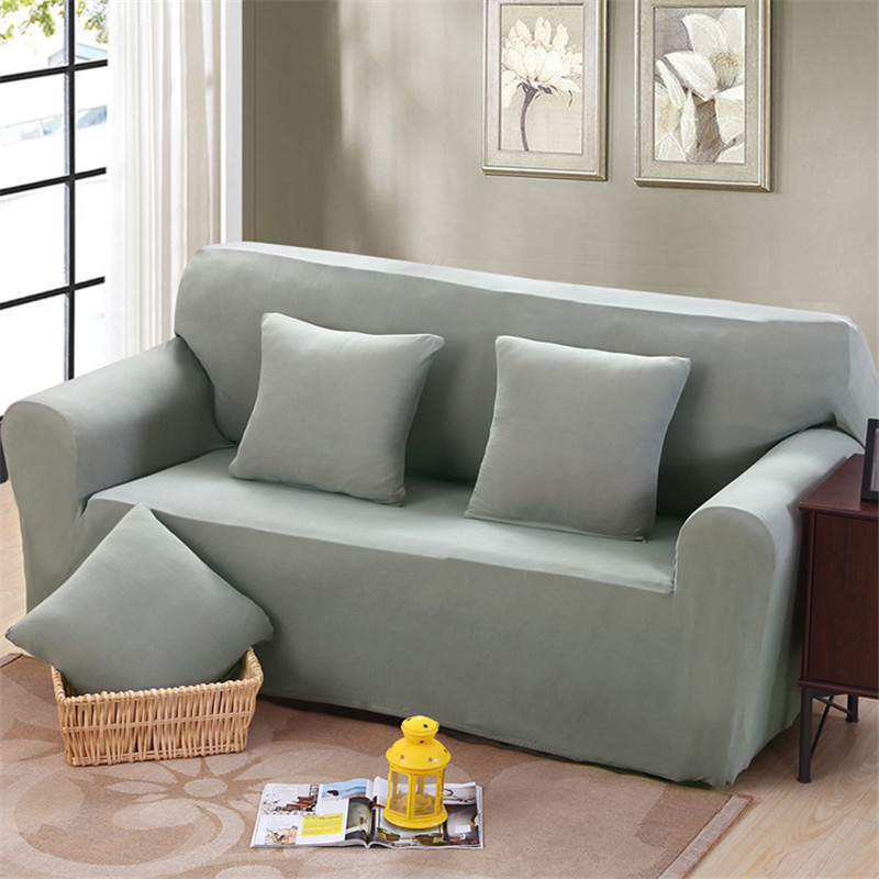 Couch Sizes online get cheap couch sizes -aliexpress | alibaba group