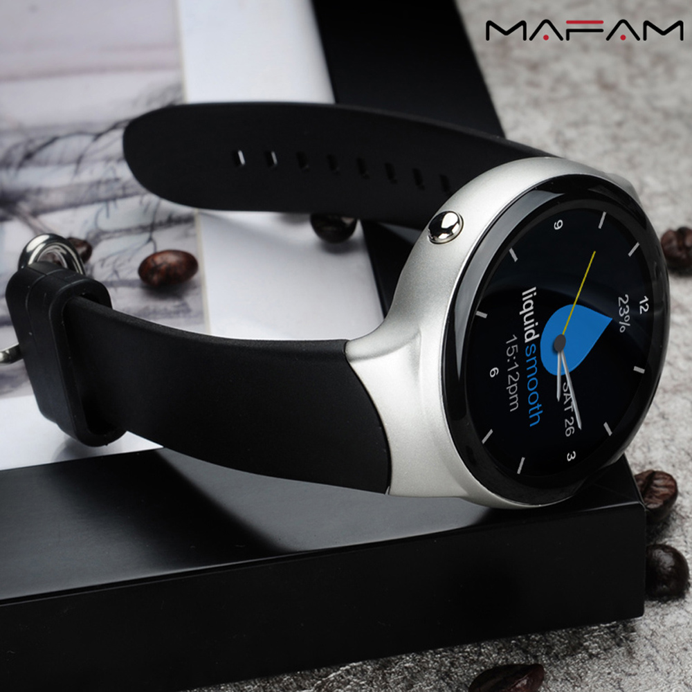 3G WIFI bluetooth Smart wrist watch phone with voice search pedometer heart rate monitor google play map I4 MF23 for Android ISO lemfo lem5 android 5 1 smart watch phone 1gb 8gb heart rate monitor pedometer google map smartwatch bluetooth for ios android