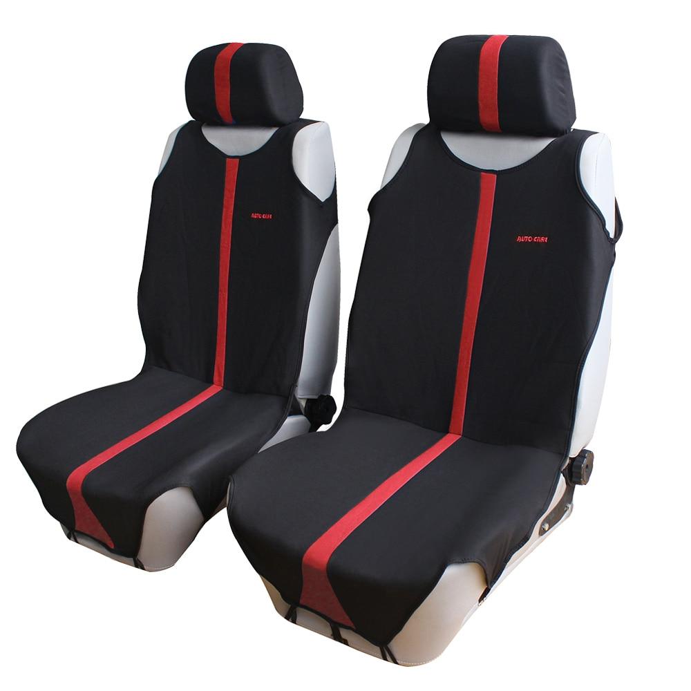 designer car seats - online get cheap designer car seats aliexpresscom alibaba group
