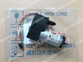 BA30-21-15311 PML11561-NF30 de Mindray BS380 BS390 sonda interna bomba de lavado de 801-BA10-00025-00