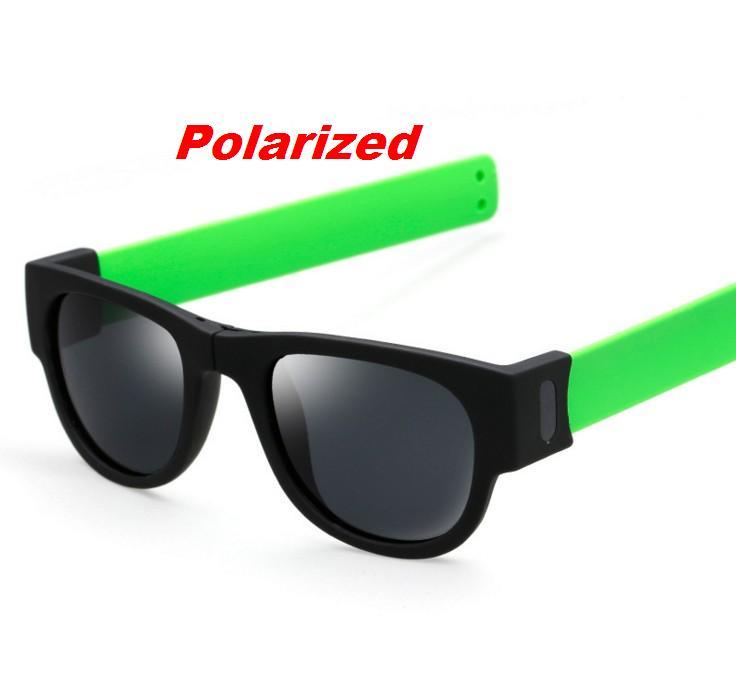 N49 Polarized Sunnies Sunglasses s