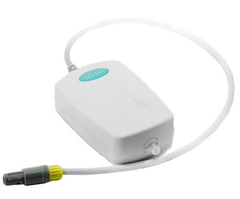 CONTEC ETCO2 for patient monitor ICU CMS6000 CMS7000 CMS8000 CMS9000 CMS9200