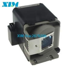 цена на High Quality Replacement Projector Lamp RLC-051 For VIEWSONIC PJD6251 PJD6241 PJD6381 PJD6531W With Housing