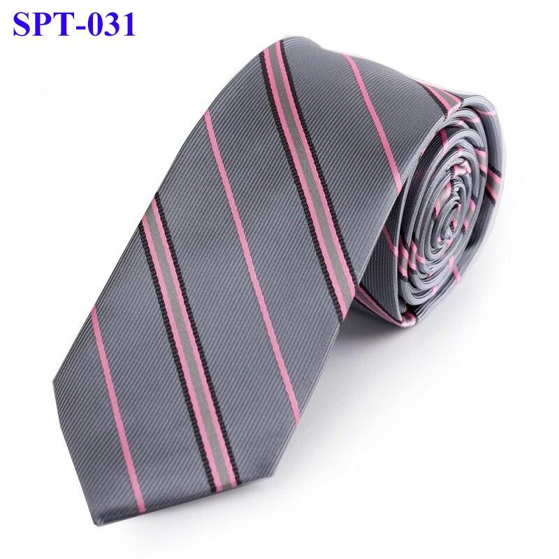 SPT-031
