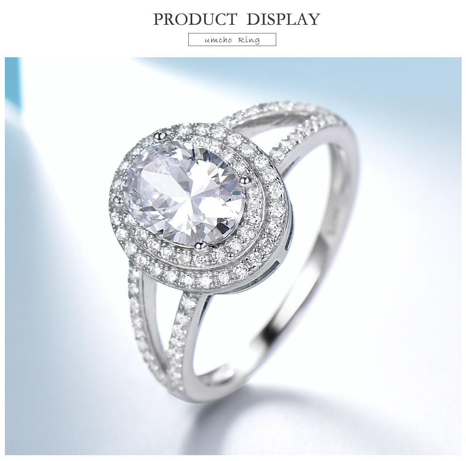 UMCHO-CZ-sterling-silver-rings-for-women-RUJ097Z-1-pc (3)