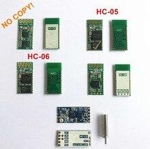Echte Original HC 02 HC 05 HC 06 HC 08 HC 12 HC Familie Module autorisierter distributor KEINE KOPIE