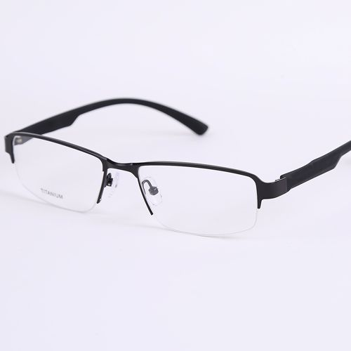 ≧2016 eye glasses frames for men reading glasses spectacles frame ...