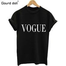 T Shirt Femmes De Mode D'été Impri ...